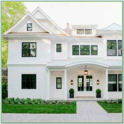 Images Exterior House Paint Colors 1