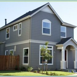 Images Of Exterior House Paint Colours 1