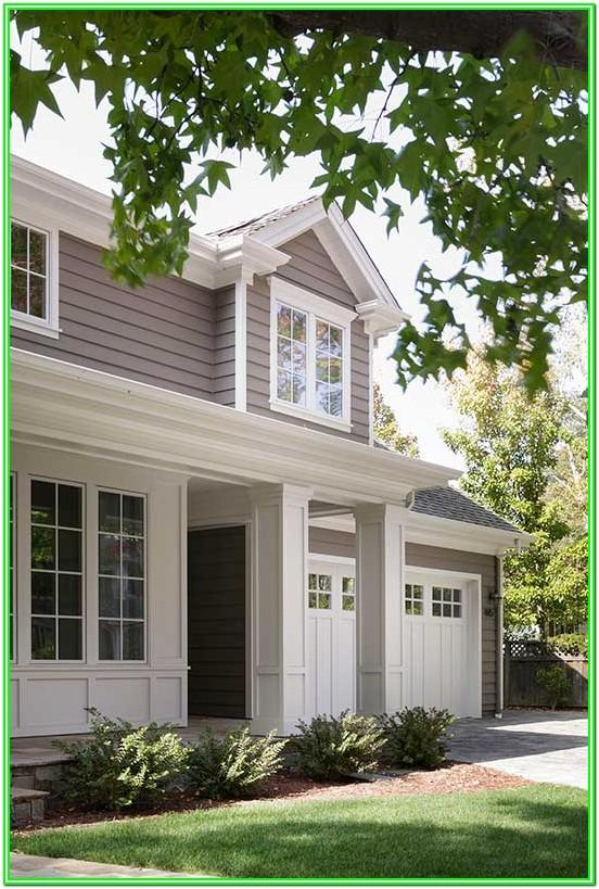 kelly moore exterior paint color combinations