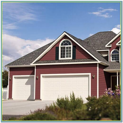 latest colour combination for exterior house painting 1