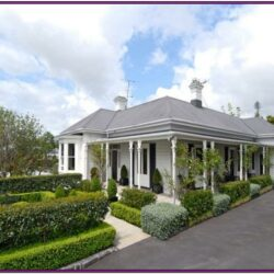 Latest Exterior House Paint Colour Australia 1