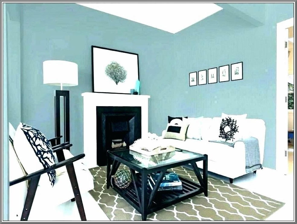 Living Room Paint Ideas 2019 Uk