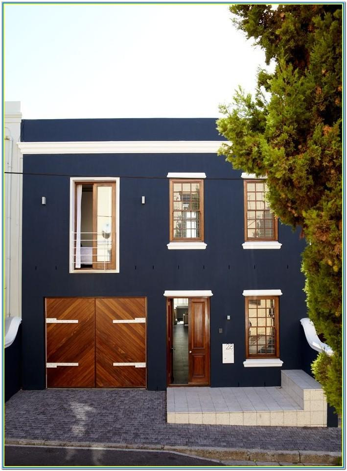 modern homes exterior paint colors