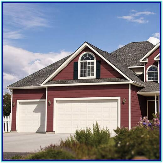 Paint Colors For Exterior Houses