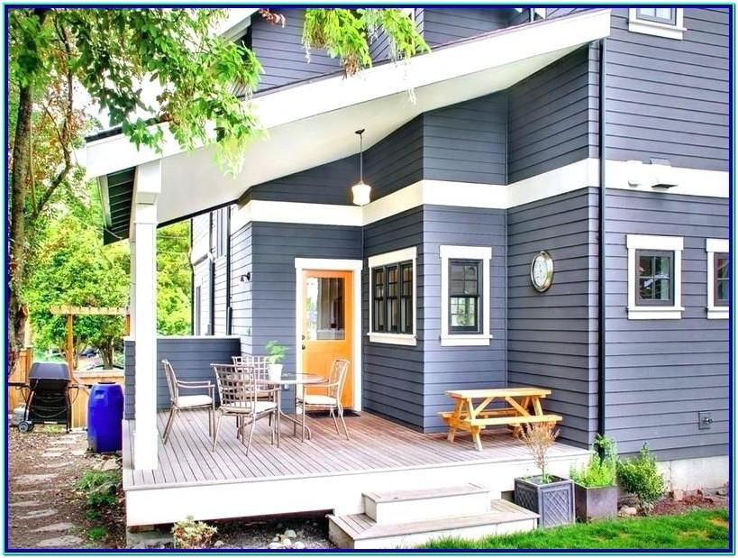 Paint My House Exterior Online