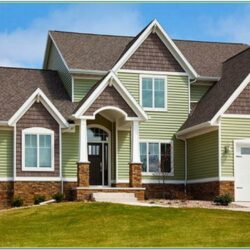 Pictures Exterior House Colors 1