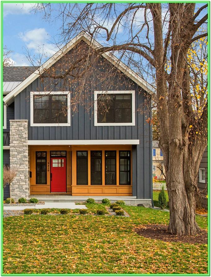 popular exterior house colors 2018 nz