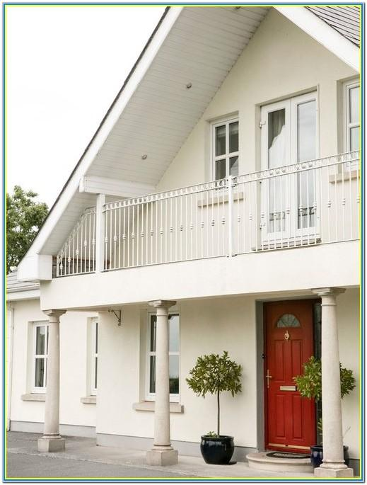 Sandtex Exterior Wall Paint Colours