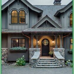 Victorian House Paint Colors Exterior Uk 1