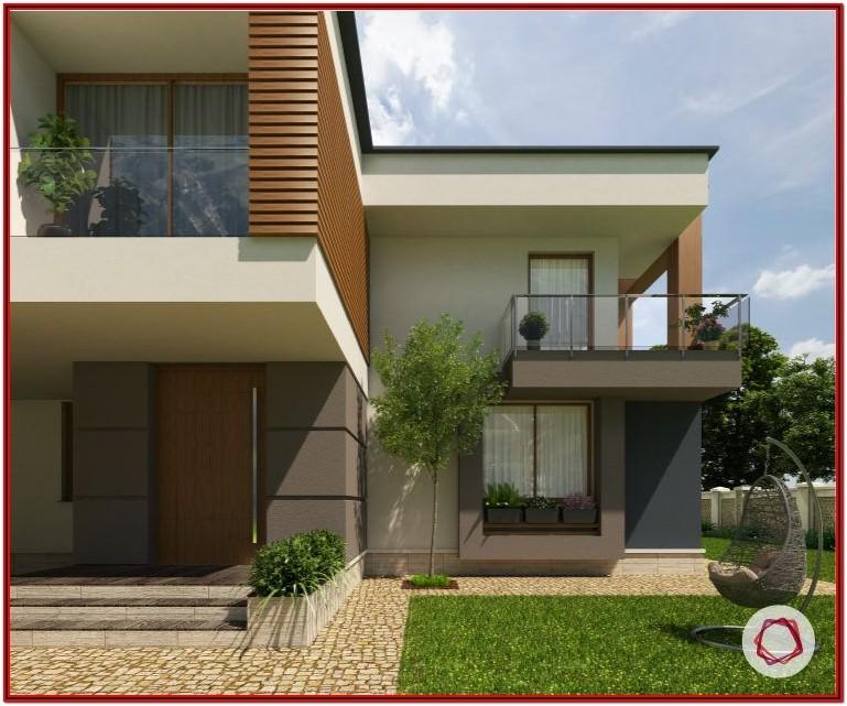 Asian Paints Colour Shades For House Exterior Walls