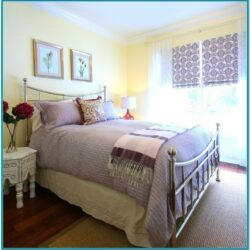 Baby Girl Bedroom Paint Colors