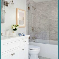 Bathroom Paint Colors For A Small Bathroom
