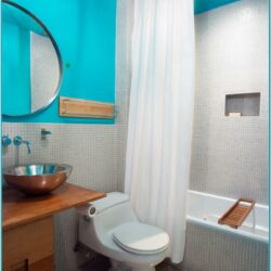 Bathroom Paint Colors For Small Bathrooms Photos