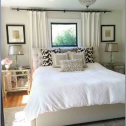 Bedroom Color Ideas 2019