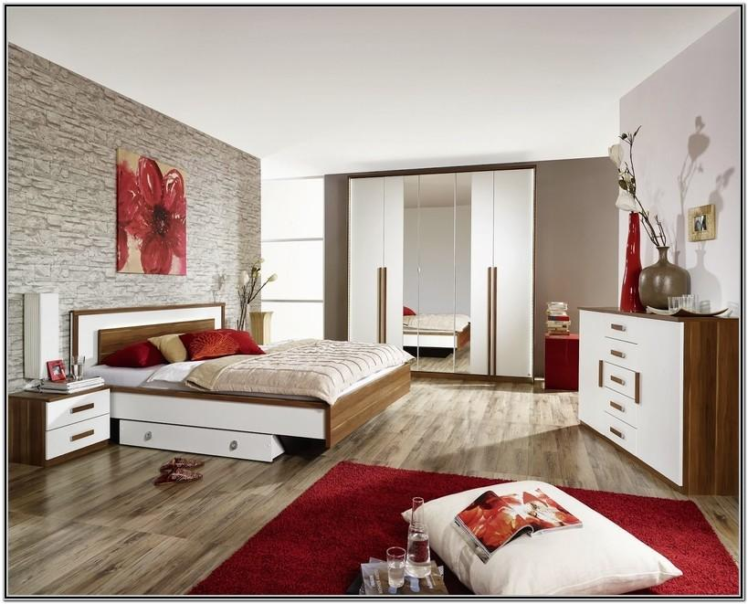 bedroom paint color ideas for couples