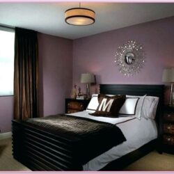 Bedroom Paint Scheme Ideas