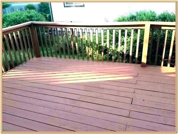 Behr Exterior Wood Stain Color Chart