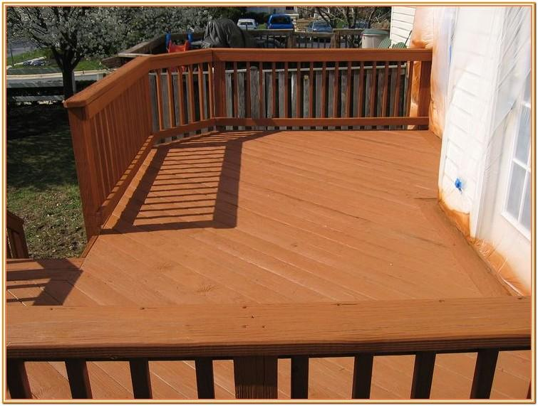 behr outdoor wood stain colors