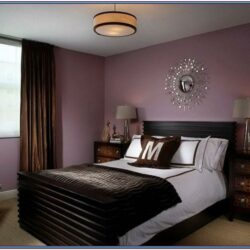 Best Bedroom Paint Ideas