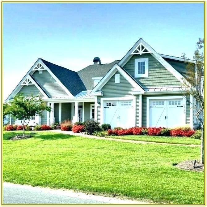 best exterior house paint colors 2019