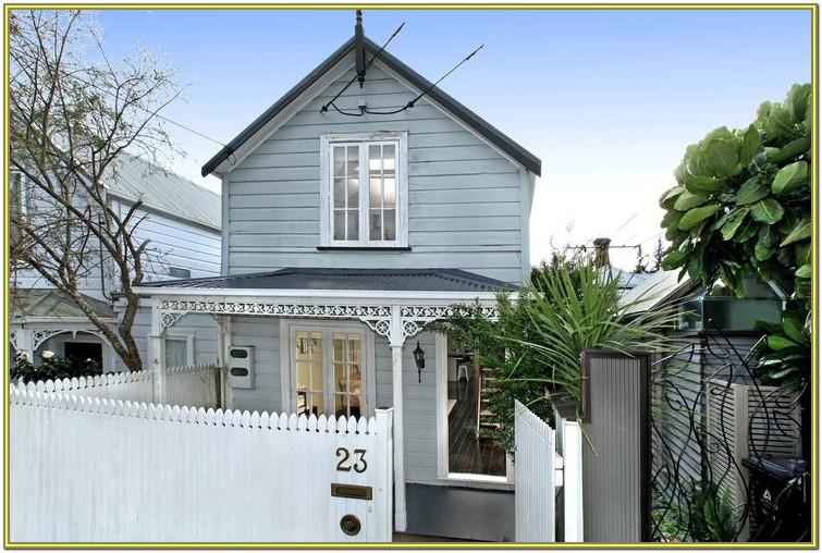 Best Exterior House Paint Nz