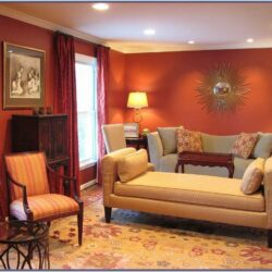 Best Interior Paint Ideas