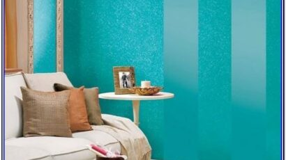 Best Painting Ideas For Home