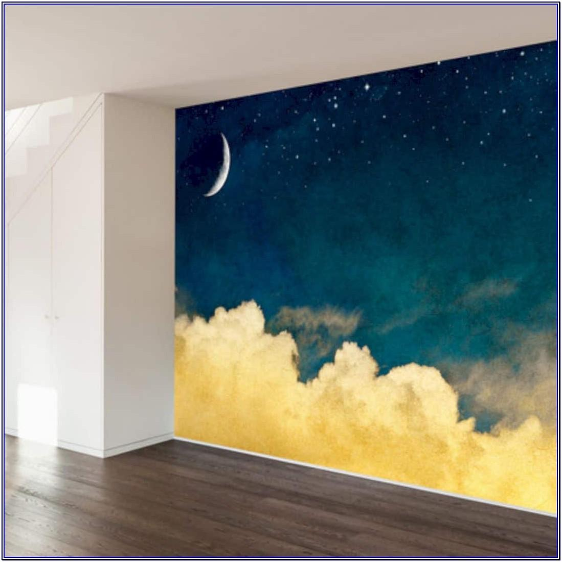 Best Painting Ideas For Walls