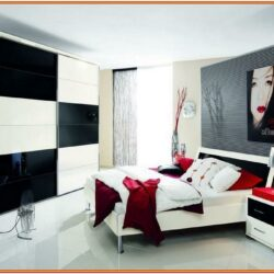 Black And White Painting Ideas For Room