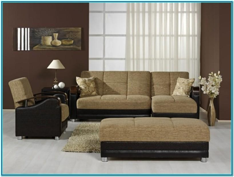 Brown Sofa Living Room Paint Ideas