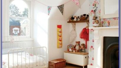 Childrens Bedroom Paint Ideas Uk