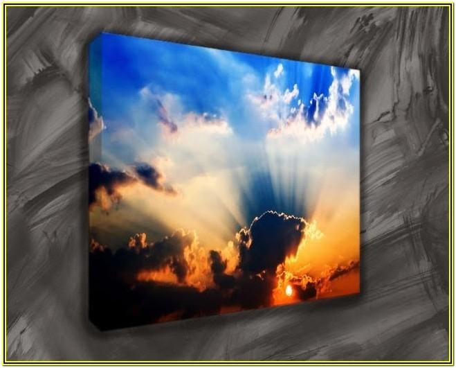 Cool Canvas Painting Ideas For Guys