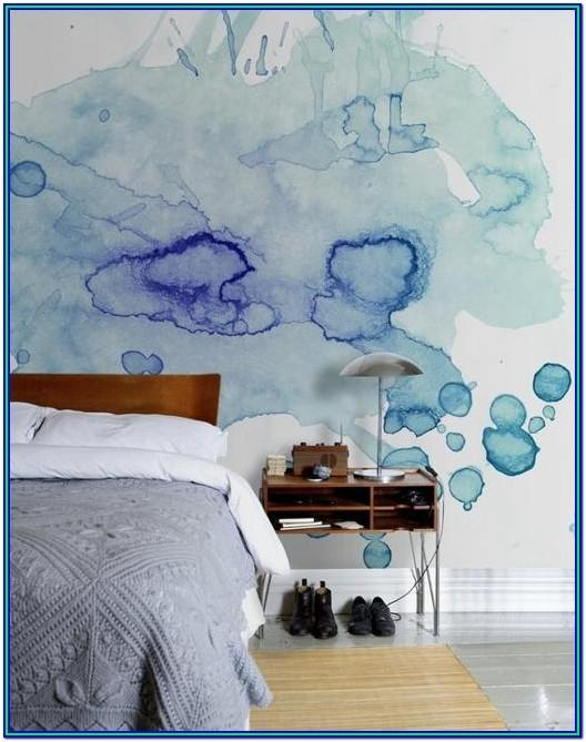 Cool Painting Ideas For Walls
