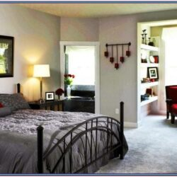 Cool Wall Color Ideas
