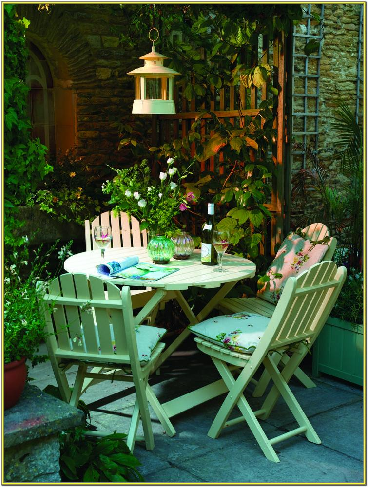 Cuprinol Garden Furniture Paint Colours