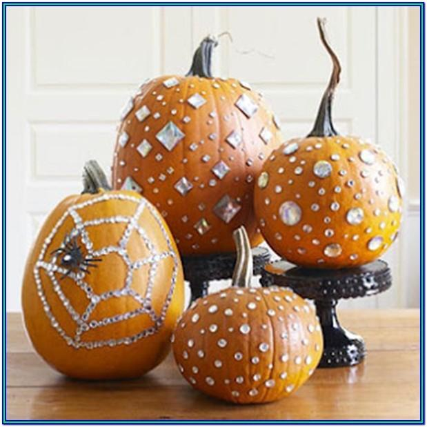 cute pumpkin painting ideas for couples