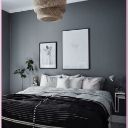 Dark Room Paint Ideas