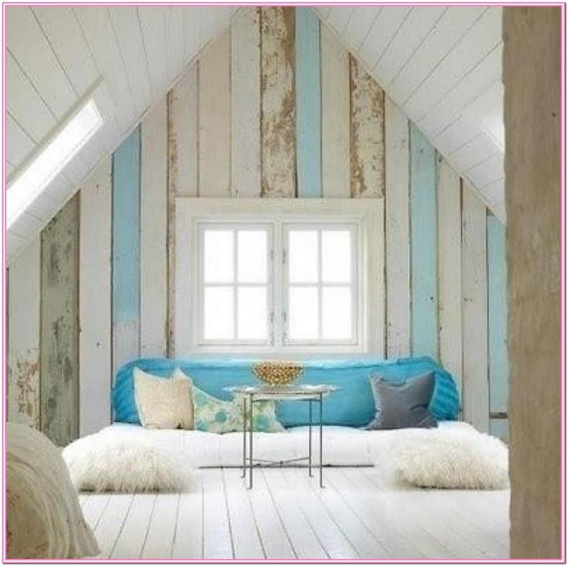 Design Ideas For Painting Wood Paneling