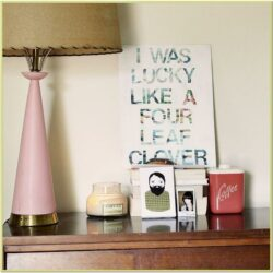 Diy Painting Gift Ideas