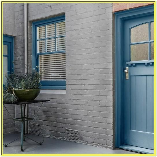 dulux weathershield masonry paint colour range