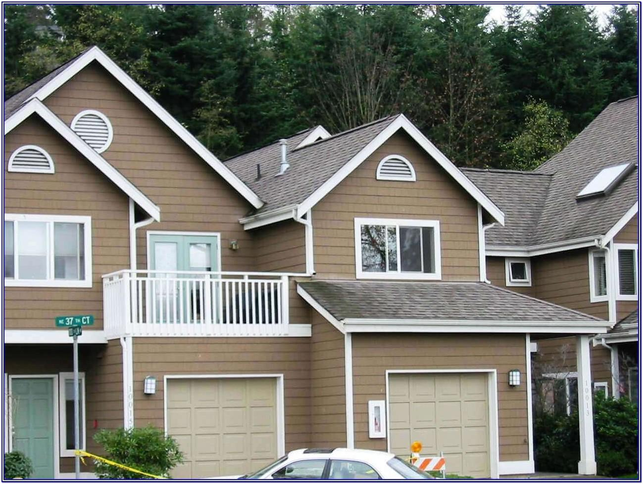 examples of exterior house color combinations india