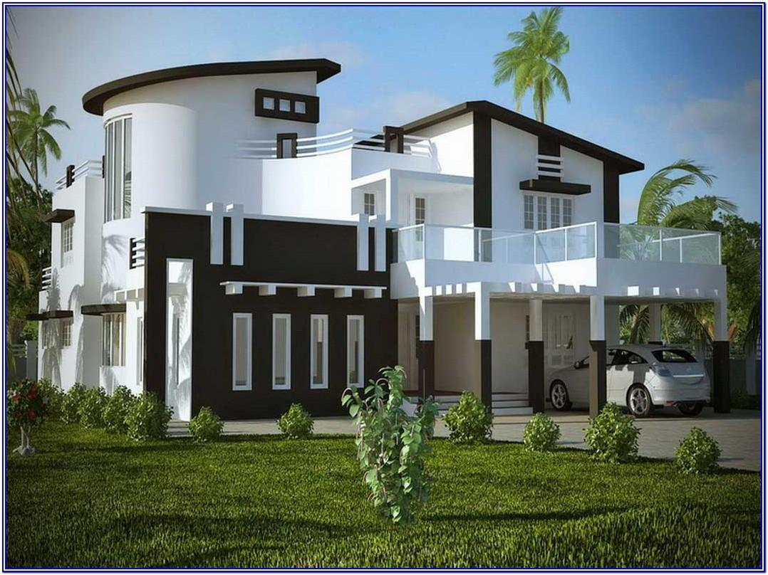 exterior color combination for indian house