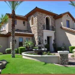 Exterior Home Color Ideas Gallery 1