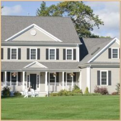 Exterior House Color Visualizer Benjamin Moore 1