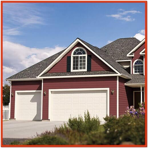 Exterior House Colors 2019 India