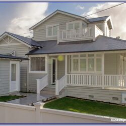 Exterior House Colour Ideas Nz