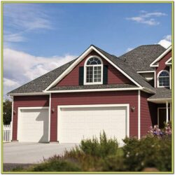 Exterior House Colour Schemes Pictures