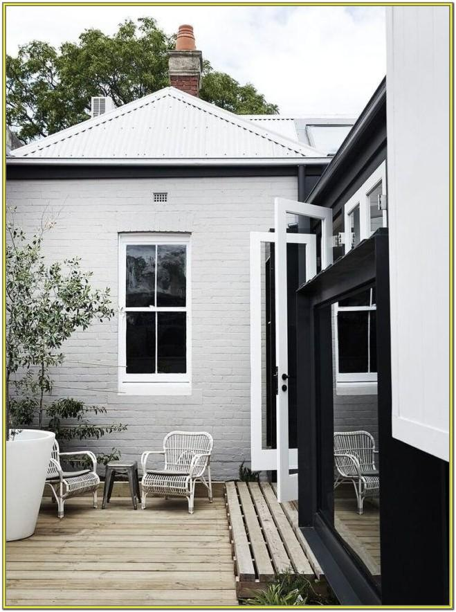 exterior house colours ideas nz