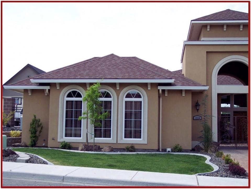exterior house paint color tool