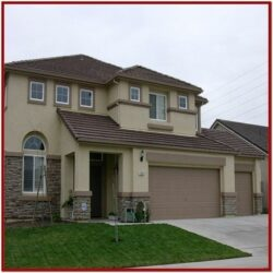 Exterior House Paint Colors Images 2